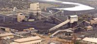 Sin seguridad y ecología, las minas en Múzquiz: 'hay que sancionar violaciones' señalan mineros.