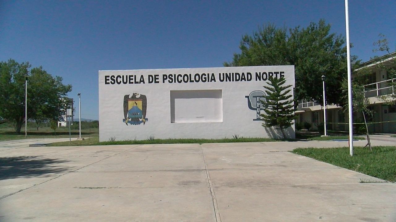 Inician las inscripciones de psicología en la UAdeC