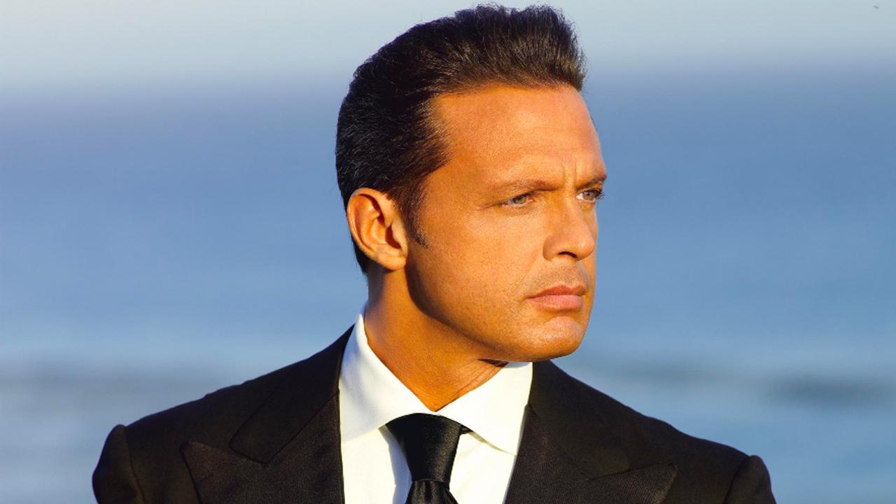 Luis Miguel y sus mejores canciones para celebrar la independencia de México
