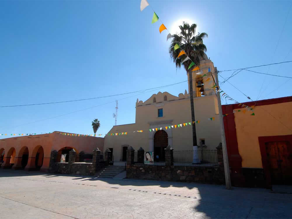 Podría Candela ser de los únicos municipios en tener un regreso a clases presenciales.