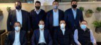 Cancelación de 109 fideicomisos demuestra irresponsabilidad de AMLO: Gobernadores panistas