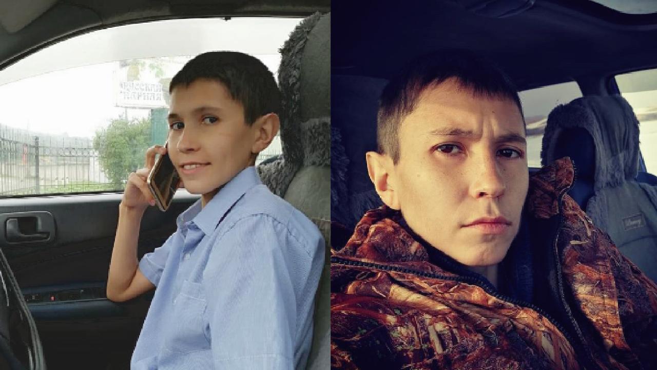 Tiene 32 años pero parece de 15; el ruso que dejó de envejecer hace 20 años