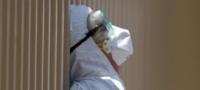 Con más de 76 mil 600 muertes por covid, México registra 733 mil 717 casos hasta la fecha
