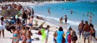 Aprueba Senado de la República el libre acceso de los mexicanos a todas las playas del país