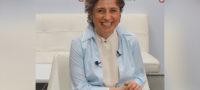 """""""Fue un desmadre el debate entre Biden y Trump"""", aseguró la periodista Carmen Aristegui"""