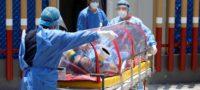 Pandemia del COVID-19 nunca se acabará, se convertirá en enfermedad estacional como la influenza: López-Gatell