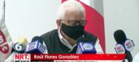 Morosos adeudan más de 136 millones de pesos a Simas