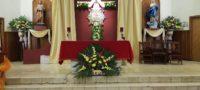 Regresan las misas presenciales a la región Sureste