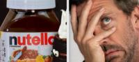 Grave error de Nutella; hace alusión al Ku Klux Klan con publicidad para Halloween