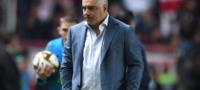 Destituyen a Memo Vázquez, director técnico de San Luis tras aplastante derrota contra Mazatlán
