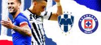 Monterrey vs Cruz Azul: Recta final de Rayados para asegurar su pase directo a la liguilla