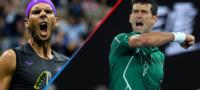 Sin público, así se jugará el Masters 1000 de París