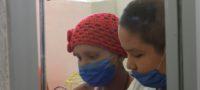 Gobierno de AMLO quitará 33 mil mdp del Fondo de Salud Nacional; pacientes con cáncer, VIH y leucemia serán afectados