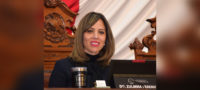 Fortalece UDC en el Congreso del Estado marco jurídico de las comunidades afromexicanas o tribales
