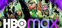 """DC Comics: Serie de """"Linterna Verde"""" tendrá calidad de película: HBO Max"""