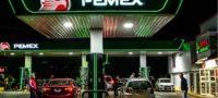 Pemex reporta pérdidas de 1.9 mil millones de pesos