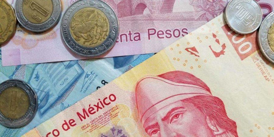 AMLO anunció aumento del salario mínimo para el próximo año
