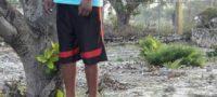 Joven de 16 años se suicidó en Acuña; su mamá lo encontró colgado en el patio de su casa