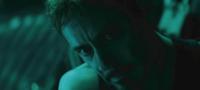 ¿Plagio o referencia? Fans de DC dan pruebas de presunta copia en Avengers