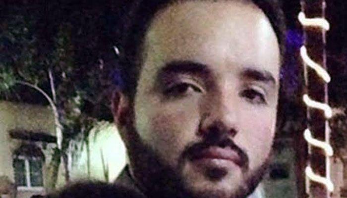 Golpe al Cártel de Sinaloa: El Mayito Gordo Zambada se declara culpable por tráfico de drogas en EU
