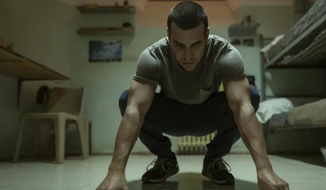 Mario Casas devastó con todo en Netflix; protagoniza El Inocente