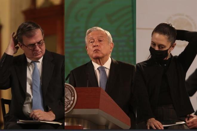 No fue un accidente sino consecuencia de la corrupción de Ebrard, Sheinbaum y Delgado: PAN