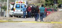 Brutal feminicidio: Hombre apuñaló a su novia 230 veces y abandonó el cadáver en el lugar