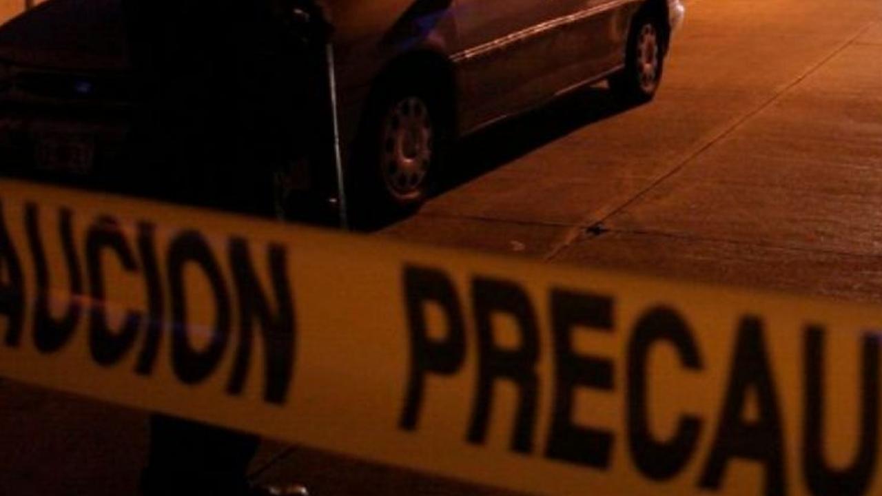 Asesinan a una madre de familia y sus 2 hijas en su domicilio en CDMX