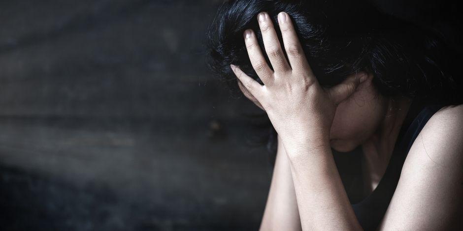 Policiaca: Sujeto cae 20 años en prisión por violación; agredió a una niñita de 4 años