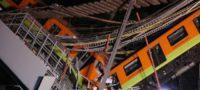 Desplome de la L12 del Metro de la CDMX fue grabado en video; imágenes nuevas salen a la luz
