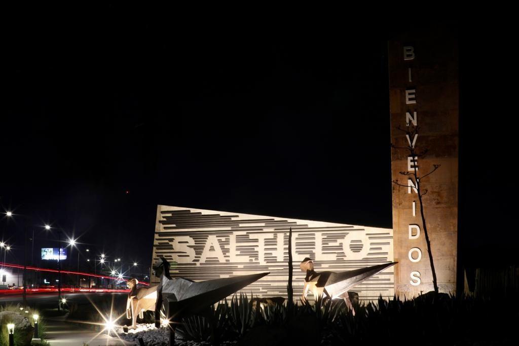 Abierta convocatoria para la Presea Saltillo 2021