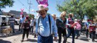 Creará Armando Guadiana el Consejo Municipal en Defensa de los Derechos Humanos
