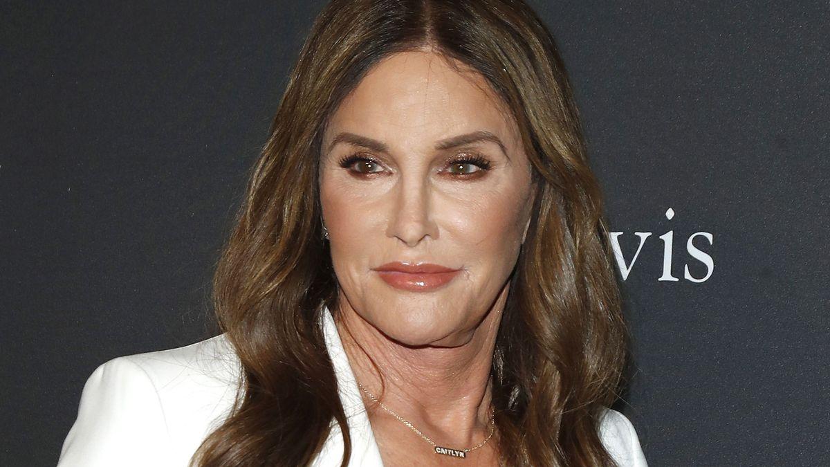 Caitlyn Jenner excluye a las niñas trans en los deportes
