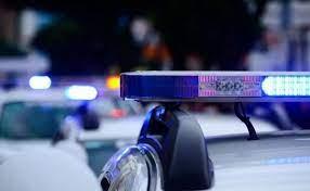 Policiaca: Hombre de Saltillo dispara al auto en donde viajaba su hijo y su expareja