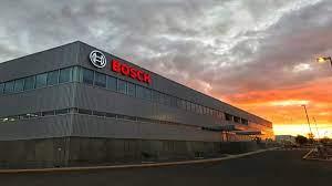 Invertirá Bosch 100 mdd en México; le apuestan a los nuevos talentos
