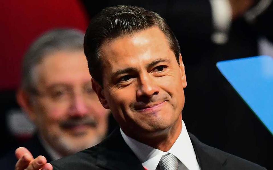 Cofepris a punto de perder grado de agencia por corrupción de Peña Nieto: Ssa
