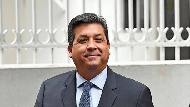 García Cabeza de Toro sigue teniendo fuero; asevera abogado del Gobernador