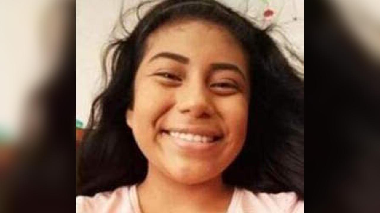 A Fátima la engañaron ofreciéndole trabajo, luego la violaron y asesinaron; su cadáver fue hallado en una fosa