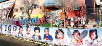 Justicia para Guardería ABC y Río Sonora son asuntos pendientes de la 4T: AMLO