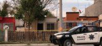 Policiaca: Hombre le disparó a su vecino en la cabeza por no querer prestarle 30 pesos a la esposa