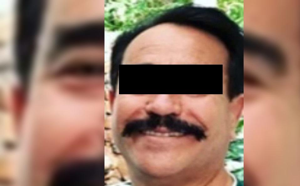 Magistrado Federal pide que embajada de EE.UU. le informe si lo busca por nexos con el CJNG