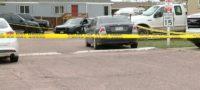 Tiroteo en fiesta de cumpleaños; un hombre mató a 6 personas y después se suicidó