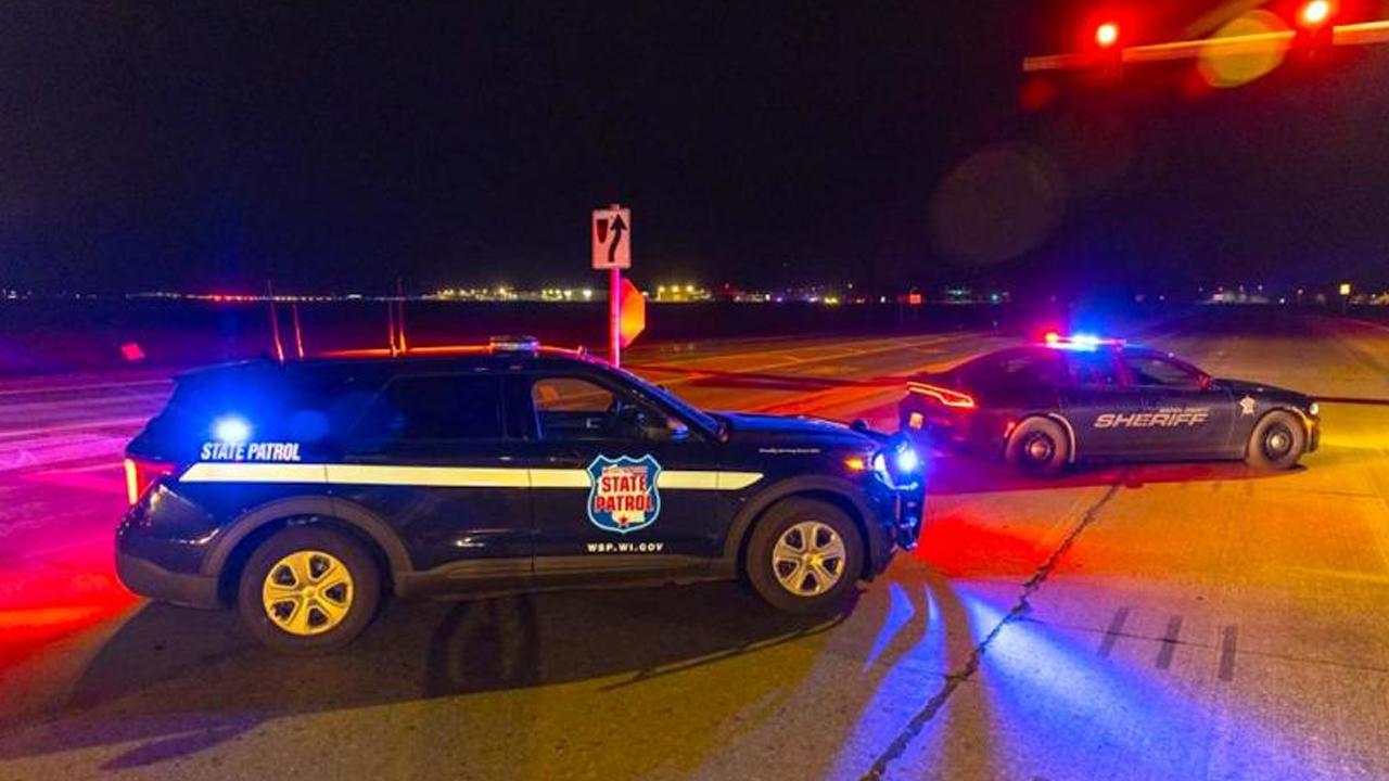 Tiroteo en casino de Wisconsin cobra la vida de dos personas y deja un herido; hay un detenido