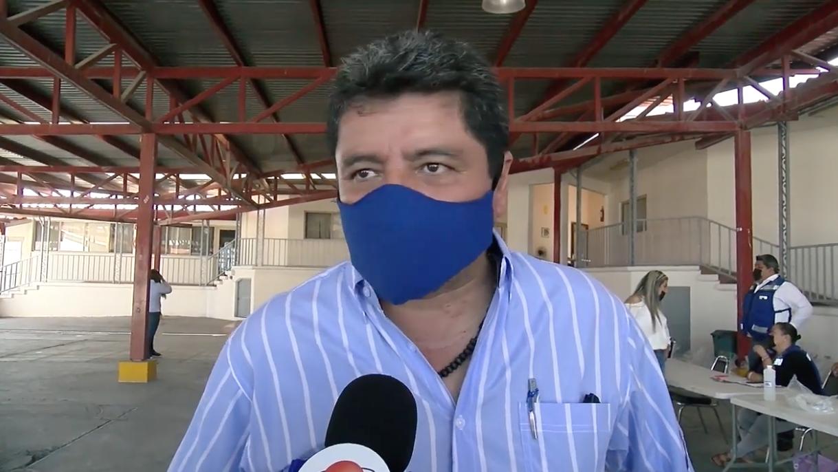 Se reactivaran los programas en el Ayuntamiento de Monclova