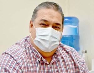 El Ayuntamiento de Monclova brinda apoyo a la ciudadanía en la vacunación