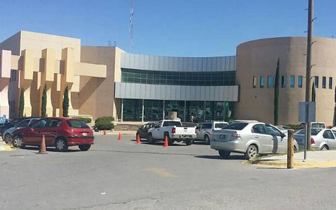Gerente de cobranza se robó casi 150 mil pesos en Saltillo; mentía y engañaba a sus clientes