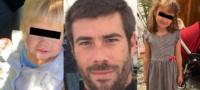 Padre que secuestró a sus hijas en España había revelado el plan a sus amigos hace un año