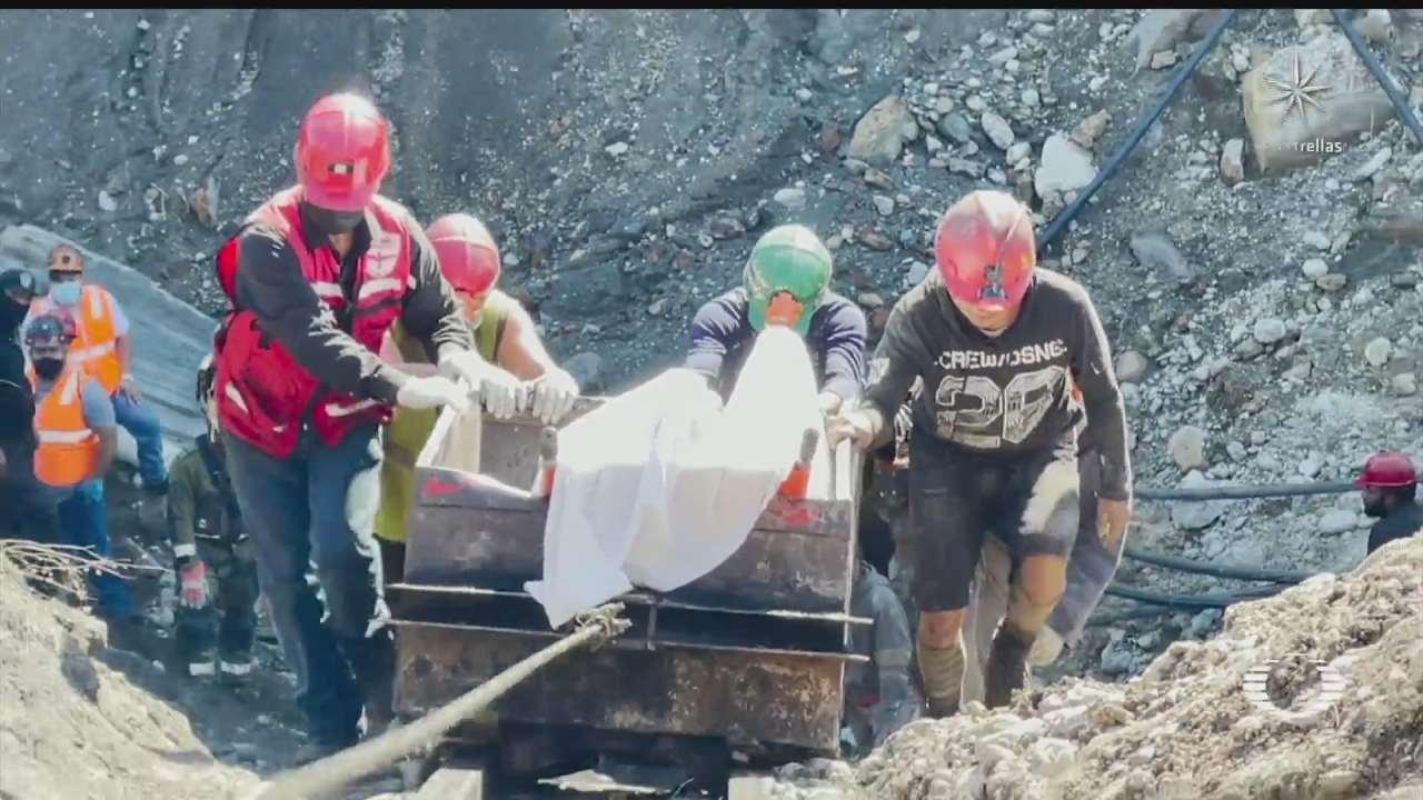 Fiscalía de Coahuila investigaría tragedia en Múzquiz por homicidio culposo