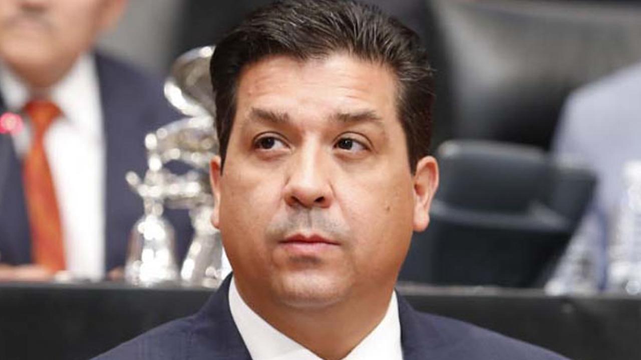 FGR pide revocar suspensión que evita el arresto de García Cabeza de Vaca