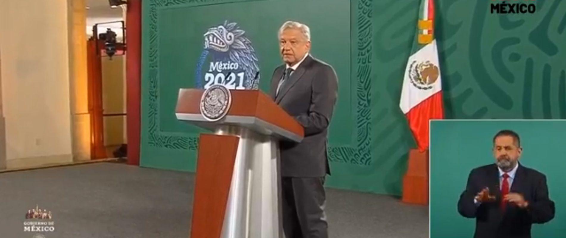 Supuesto audio de guerra sucia contra Morena durante las elecciones